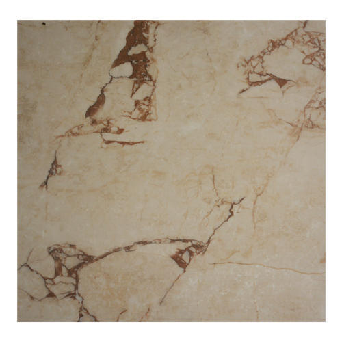 Digital Ceramic Classic Floor Tile Rs 75 Square Feet Vinayak