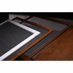 Aluminium Window Mosquito Net