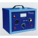 Short Wave Diathermy SS Machine