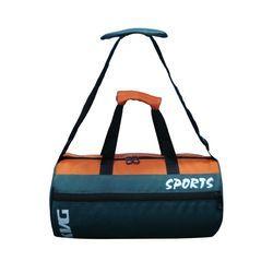 Gym Bags in Delhi eb7baaa246120