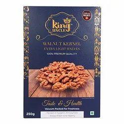 Walnuts Pkg Boxes