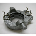 Tractor Clutch Carbon
