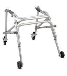 K Walker Medium Posture Control