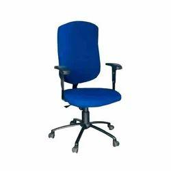 Executive Chair OC855