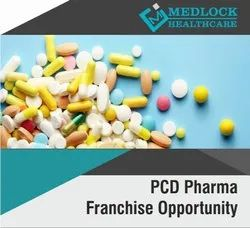 Pharma Franchise in Kozhikode