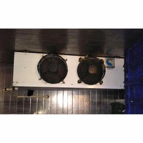 Prefabricated Cold Storage Plant  sc 1 st  IndiaMART & Prefabricated Cold Storage Plant Cold Storage Plant - AZ ...