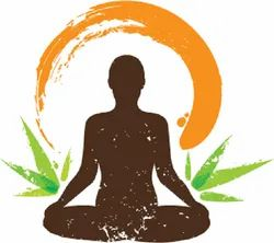 6 A.m To 9 P.m. Yoga,Aerobics & Ladies Gym Meditation Center In Jaipur, Applicable Age Group: 14-70 years