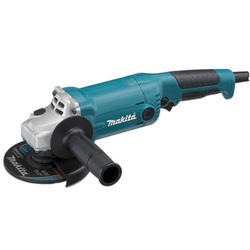 Angle Grinder Makita 125mm