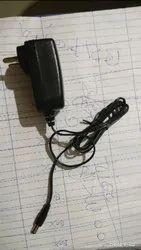HD MI Adaptor