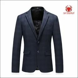 Institutional Blazers / Youth Wear Blazer