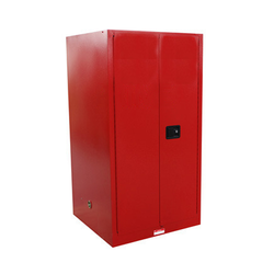 Combustible Liquid Storage Cabinet