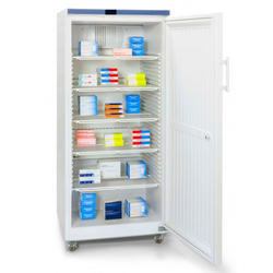 Ice Lined Pharmaceutical Refrigerator