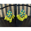 Ladies Fancy Earrings Set