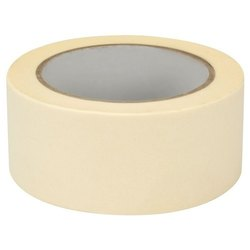 135 Yards Total - Masking Multi Use Safe Release 3 Rolls Painters Tape 2 in x 45 Yards Made in USA ; Color: Frog Green