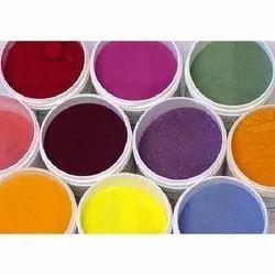 Food Color Powder IH 7802