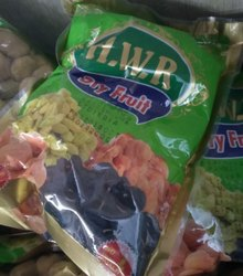 HWR Dry Fruit