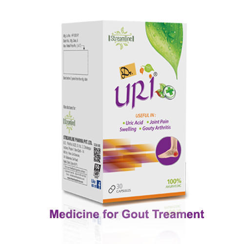 what causes gout in the foot uk home treatment for acute gout attack high uric acid and headaches