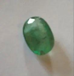 Emerald 4.65 Carat