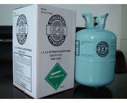 Refrigeration Gases - Refrigeration Gas R-12 Manufacturer