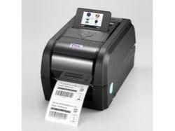 Small Label Printer