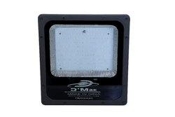200 W LED Flood Light Ultra Slim Model