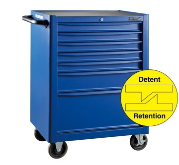 Blue Point Tool Cart >> High Quality Tools Storage At Rs 32130 Piece Tool Storage Vses