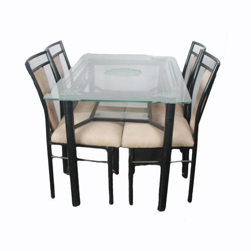 Designer Dining Table At Rs 11000 Set