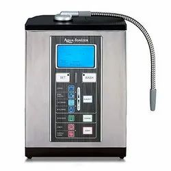 Kangen Water Ionizers Used/ Pre-Owned