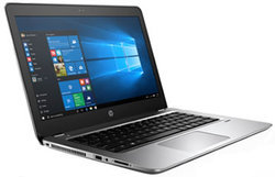 HP Probook 440-G4