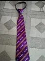 All Over Jaicat Ties