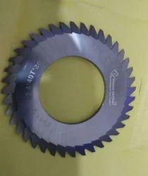 PCB V-CUT Blade