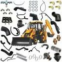 JCB Hose 3CD 3DX Backhoe Loader