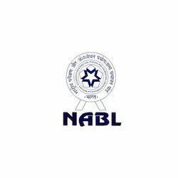 NABL Accreditation Test Report