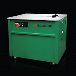 Signode Make PP Strapping Machine