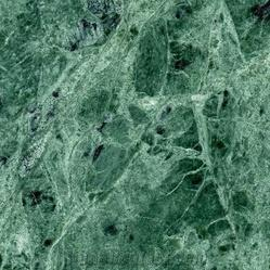 Indian Green Marble, 16-20 mm