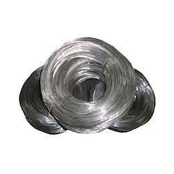 ASTM B316 Gr 5052 Aluminum Wire