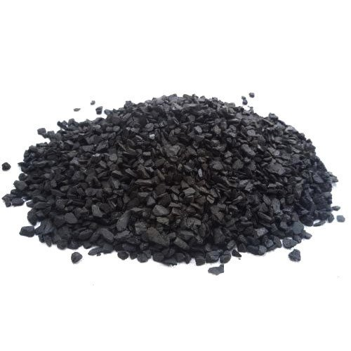 Coal Base Activated Carbon, Packaging Type: Bag