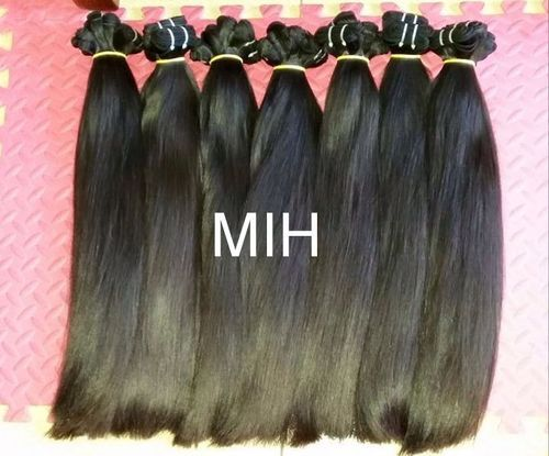 Natural color remy straight hair extension usage personal natural color remy straight hair extension usage personal parlour pmusecretfo Gallery