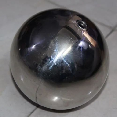 China Stainless Steel for Stainless Steel Ball - China