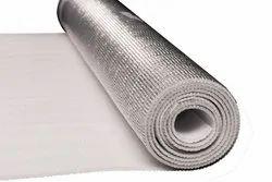Aluminium Foil PE for XLPE/ EPE Insulation