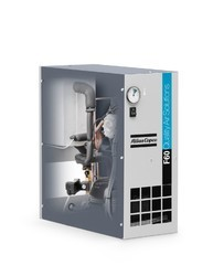 F5-130 Compressed Air Dryers