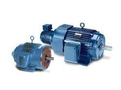 Single Phase 2000 rpm 370 W Torque Motors, 220-380 v