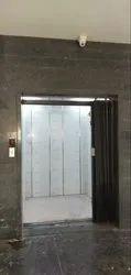 Manual Elevator / Lift
