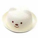 Baby Cartoon Hat Cap
