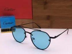 INTERNATIONAL Polorize & Normal Sunglasses, Size: Free