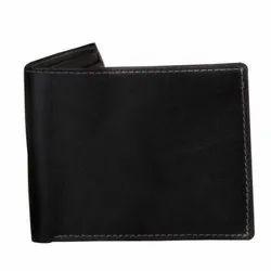 Artilea SA9029 Leather Wallet