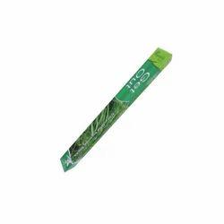 Get-out Citronella Garden Sticks