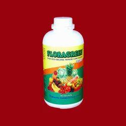 Floragreen Organic Manure