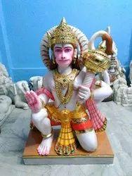 Hanuman Idol