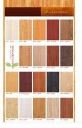 Wooden Flooring LMZ2